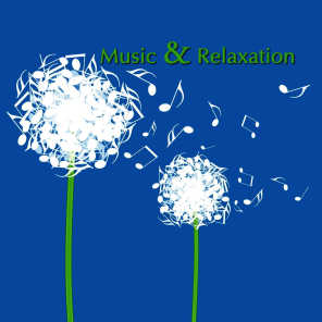 Music & Relaxation