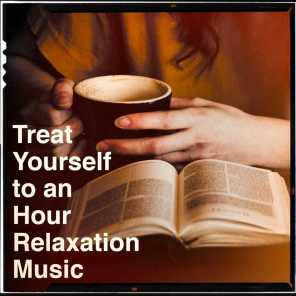 Treat Yourself to an Hour Relaxation Music