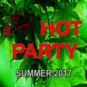 Hot Party (Summer 2017)