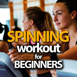 Spinning Workout For Beginners