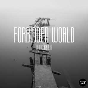Forbidden World