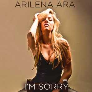 I'm Sorry (Gon Haziri & Bess Radio Mix)