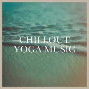 Chillout yoga music