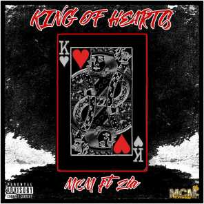 King Of Hearts (feat. Zia)