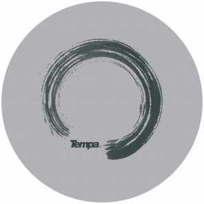 Enma / Zen Circle / Mindfulness
