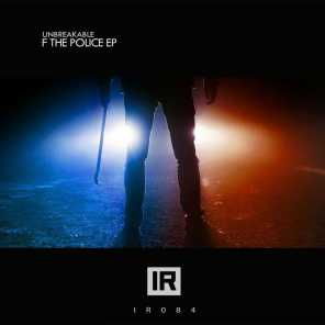 F the Police EP