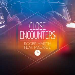 Close Encounters (feat. Maurice)