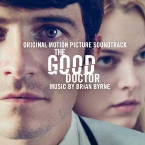 The Good Doctor (Original Motion Picture Soundtrack)