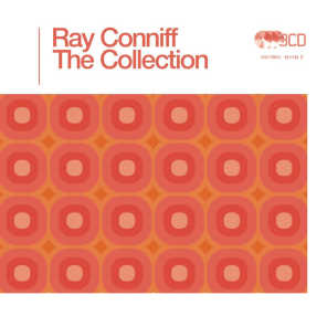 The Ray Conniff Collection - Album Version