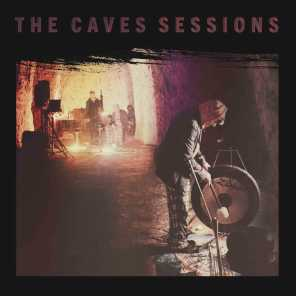 The Caves Sessions