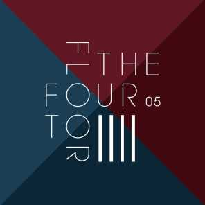 Four to the Floor 05