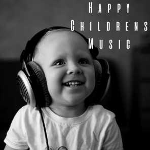 Happy Childrens Music