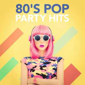 80's Pop Party Hits