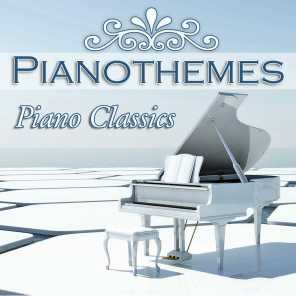 Pianothemes