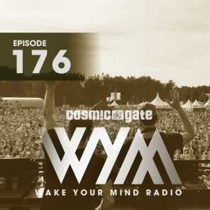 Wake Your Mind Radio 176