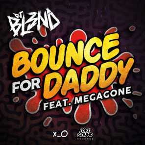 Bounce For Daddy
