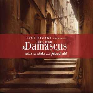 Tales from Damascus