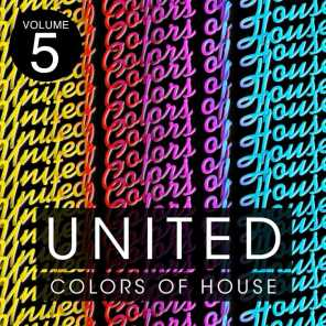 United Colors of House, Vol. 5