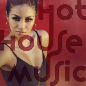 Hot House Music