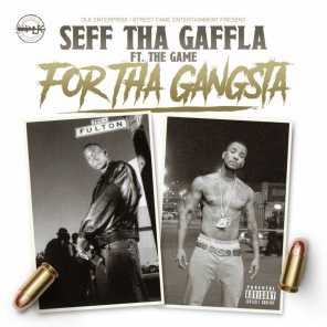 For tha Gangsta (feat. The Game)