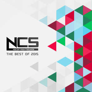 NCS: The Best of 2015