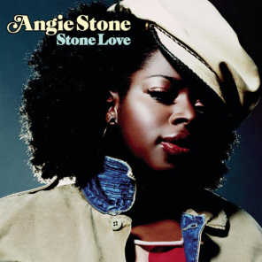 Stone Love (Without Rap)