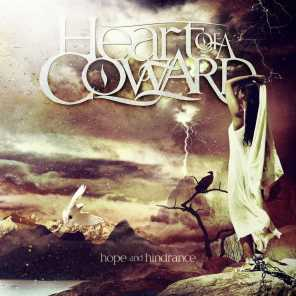 Hope and Hindrance (5th Anniversary Remaster)