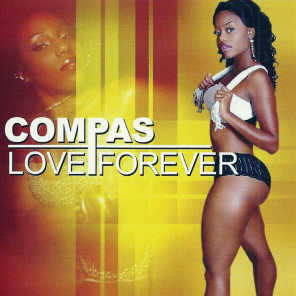 Compas Love Forever