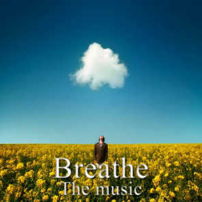 Breathe : the Music