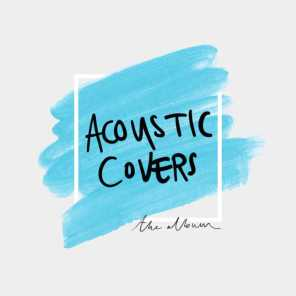 Acoustic s: The