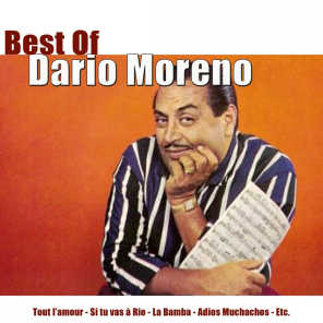 Best of Dario Moreno