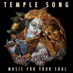 Temple Song