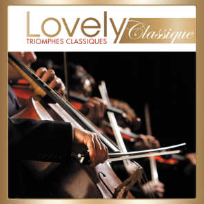Lovely Classique Triomphes (Excerpt)