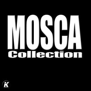Mosca Collection