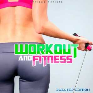 Workout & Fitness (Dubstep Edition)