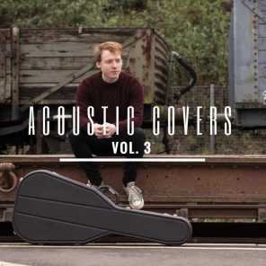 Acoustic Covers, Vol. 3