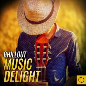 Chillout Music Delight