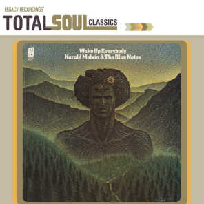 Total Soul Classics - Wake Up Everybody