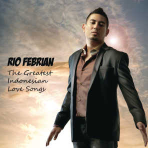 The Greatest Indonesian Love Songs