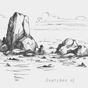 Sketches of