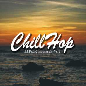 Chill Beats & Instrumentals - Vol. 2