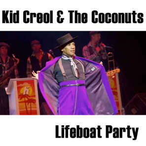 Lifeboat Party