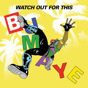 Watch Out For This (Bumaye) [feat. Busy Signal, the Flexican & FS Green]
