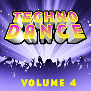 Techno Dance, Vol. 4