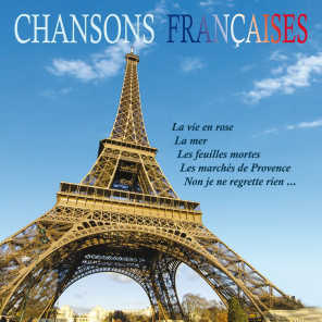 Chansons françaises (26 French Classic Songs)