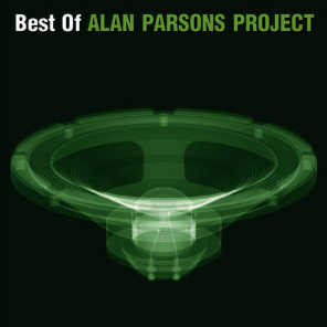 The Very Best Of The Alan Parsons Project (2009)