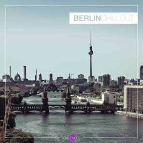 Berlin Chillout