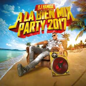 À La Bien Mix Party 2017