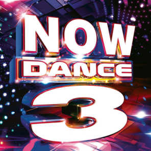Now Dance 3 (Cedric Gervais Remix Radio Edit)