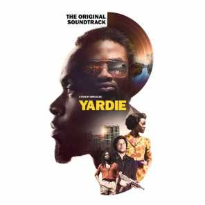 Yardie (The Official Soundtrack)
